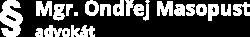 akmasopust_logo